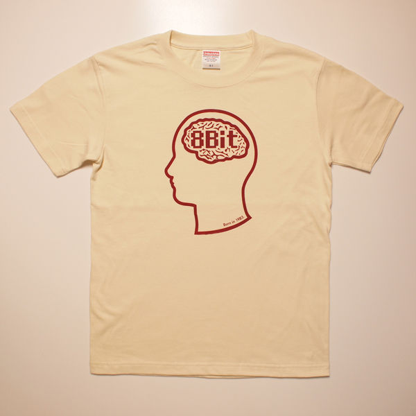 tshirts-025