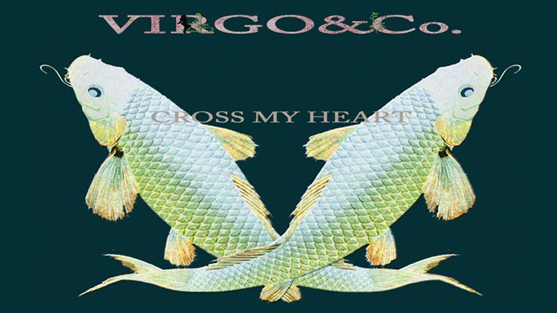 virgo-co