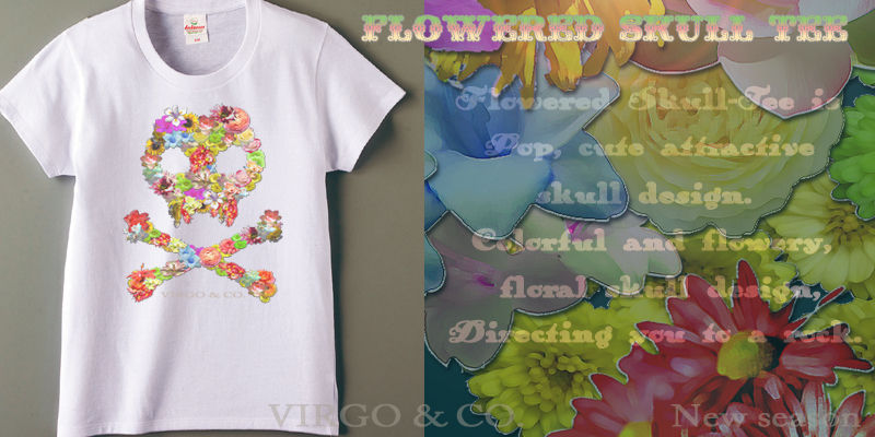 flowered-detaul