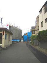 32a9b1e8.jpg