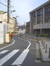6007c321.jpg