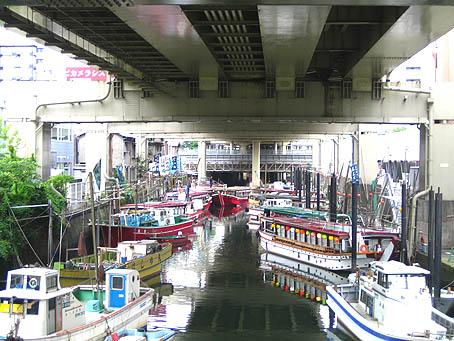 「金杉橋」の画像検索結果