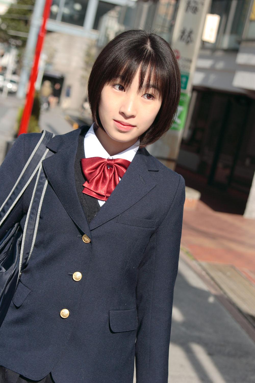 杏野はるなの画像 p1_35