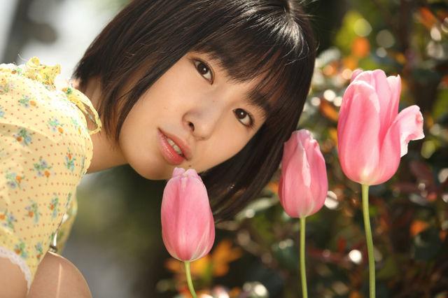 杏野はるなの画像 p1_11