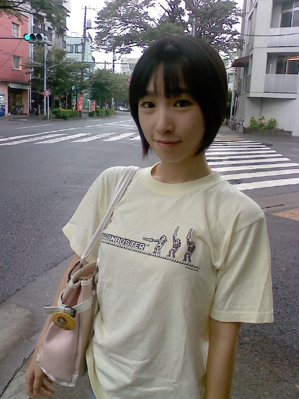 小川範子の画像 p1_37