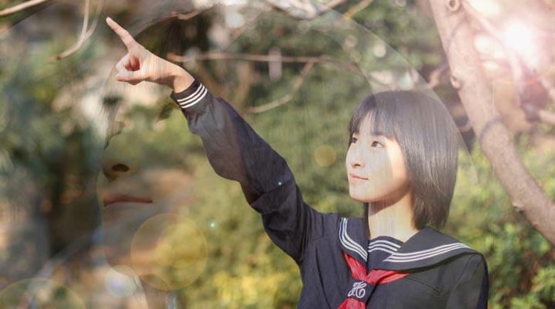 杏野はるなの画像 p1_12