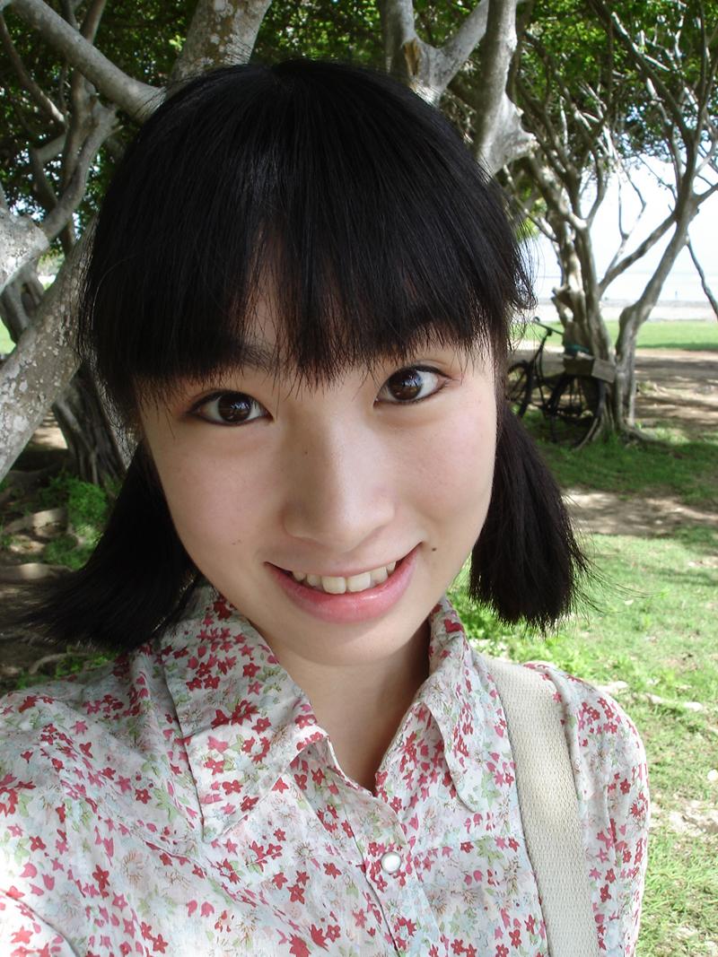 yukikax japan nudo少女 yukikax.com(((