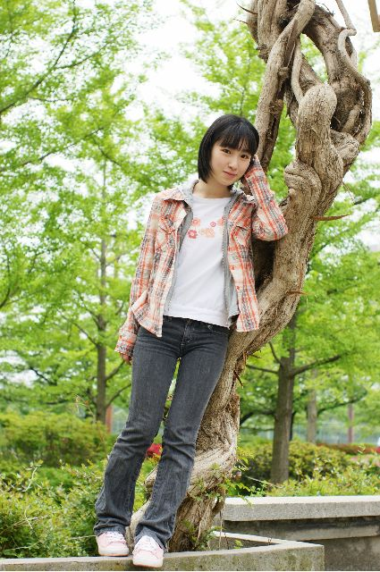 杏野はるなの画像 p1_23