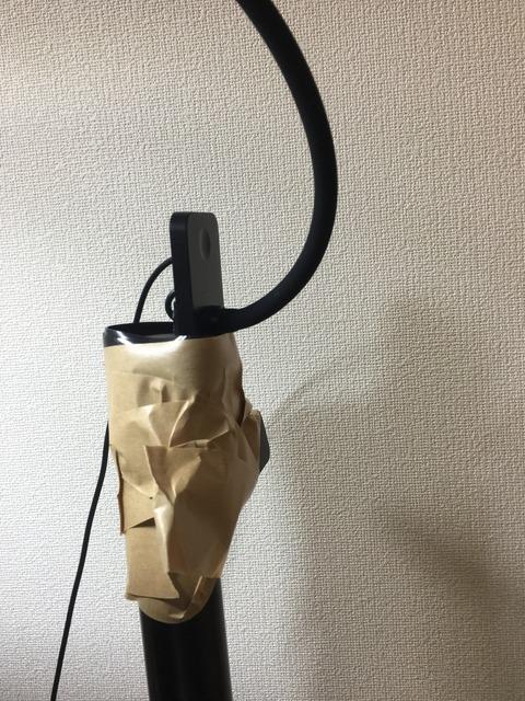 ledlight_recovery