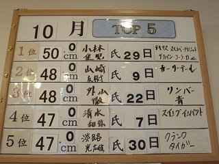 PA301614