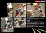 dentistman