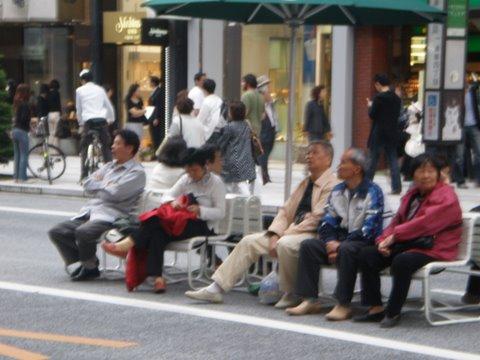 ニュージーランド起業家日誌:長崎市長射殺事件 - livedoor Blog(ブログ)