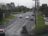 NZ Road