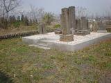 弘前軍人墓地