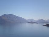 glen4 lake