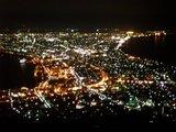 函館夜景3