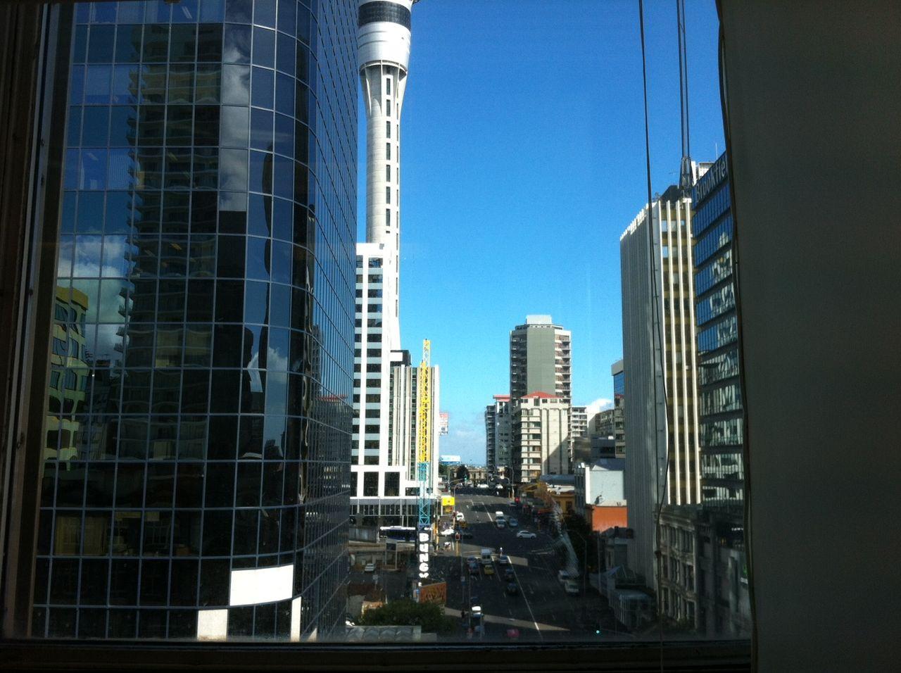 Aucklandphoto