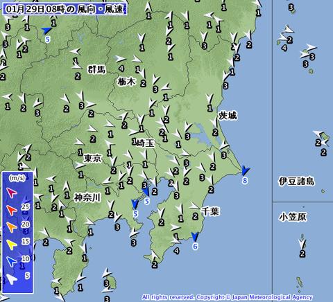 8ji 風