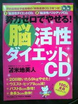 8cc13c41.jpg