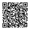 d216afaf91a47587cafda4a226603c03