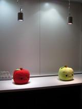 りんごちゃんで検証