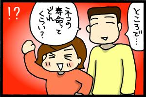 あぁ、トマコの生きる道-気にっ…!!