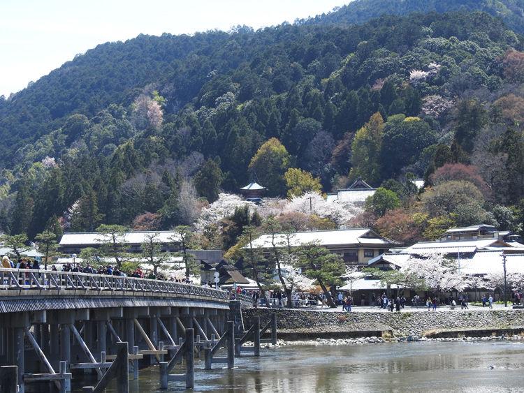 0渡月橋750