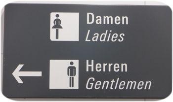 0ドイツ・トイレ表示350