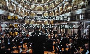 管弦楽300
