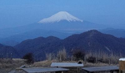 0早朝の富士山_400