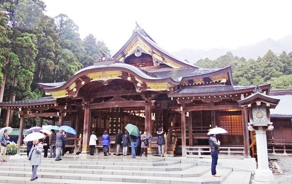 2弥彦神社2_600