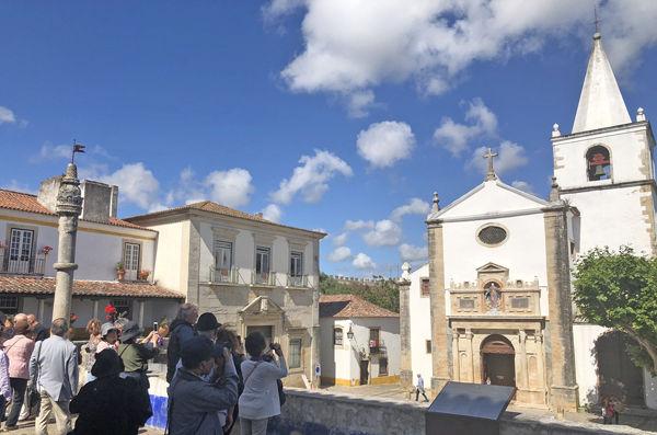0サンタマリア教会600