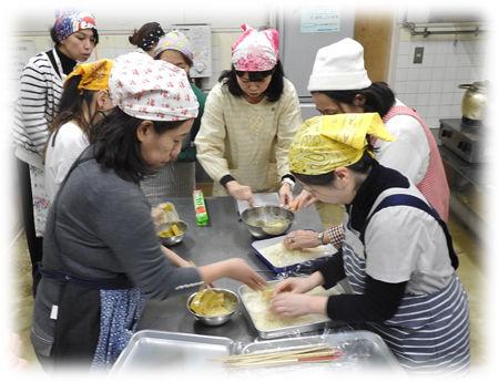 0高野豆腐にパン粉を付ける450