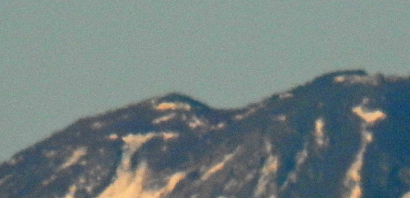 0富士山山頂小屋800