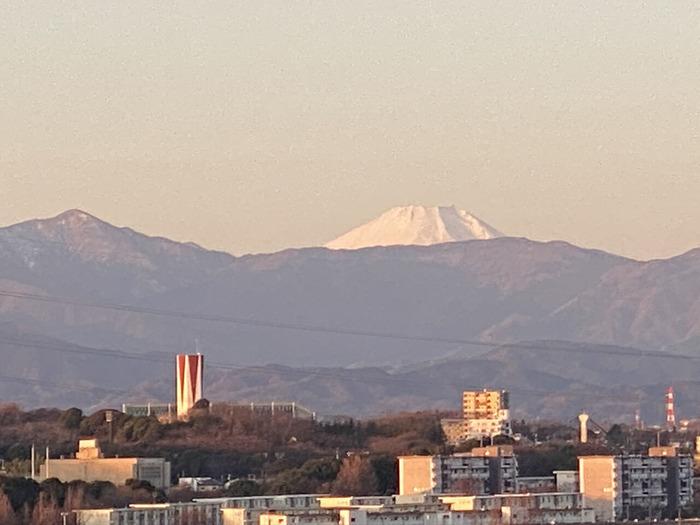 0富士山2048