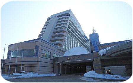 0ホテル450