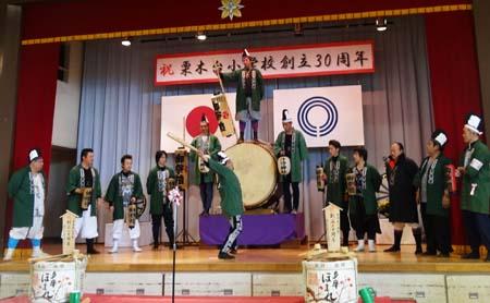 0黒川太鼓連_450