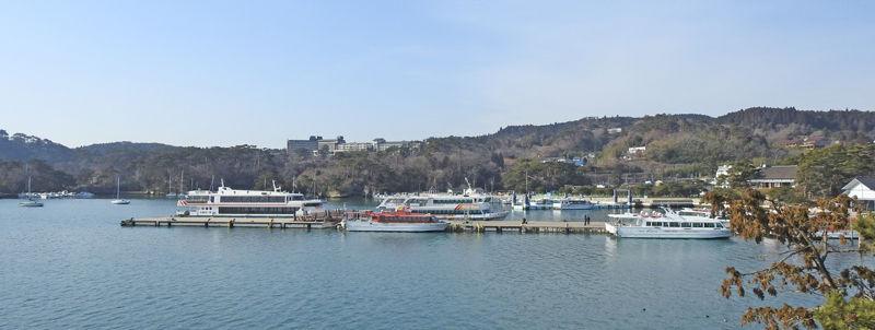 0松島港桟橋800