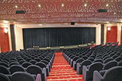 劇場250
