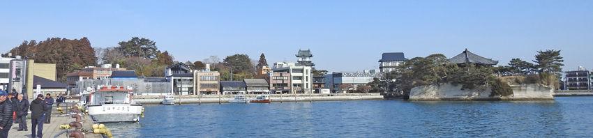 0松島港800