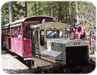 0機関車200