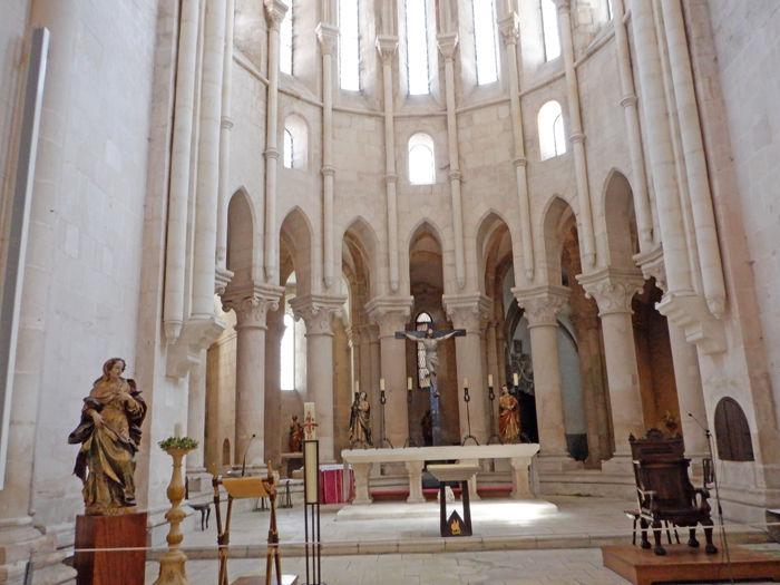 0アルコバサ修道院702