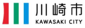 kawasakisi300