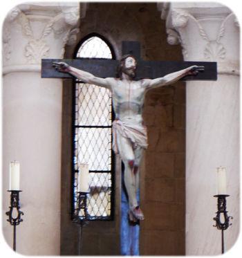 0アルコバサ修道院350