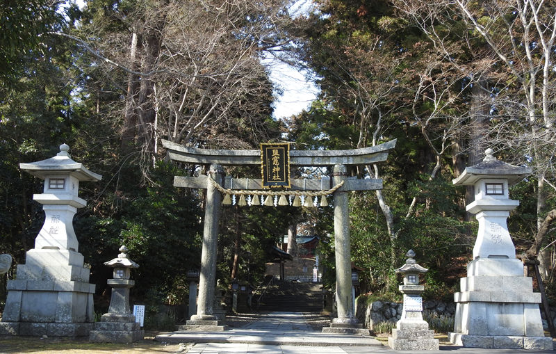 0塩釜神社800