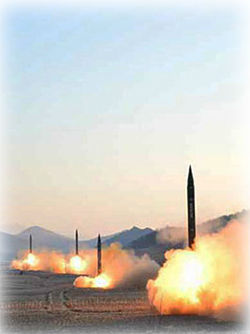 ミサイル250