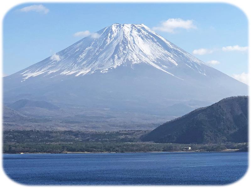 0富士山3500