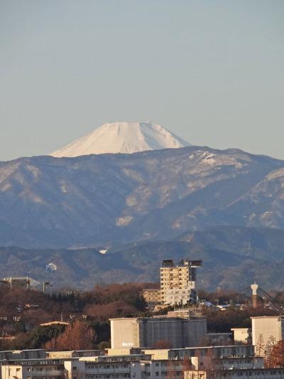 0富士山2-1n
