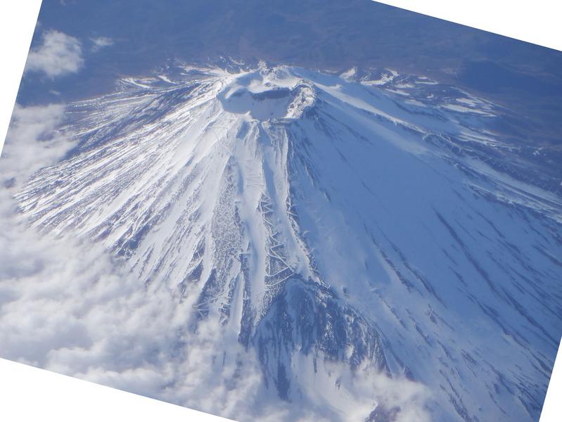 0富士山2501