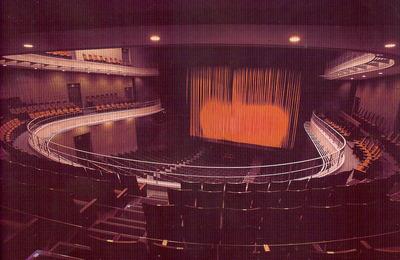 オペラホール2504